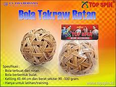Sepak Takraw Archives Top Spin