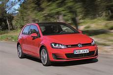 fiche technique golf 6 gti golf 7 gti we ve got prices surf4cars co za motoring news