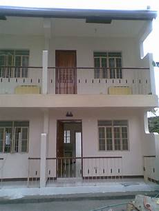 Apartment With Store For Rent In Manila by Storage For Rent Quezon City Rubbermaid Vertical Outdoor