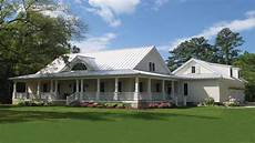 cottage house plans with wrap around porch wrap around porch house plans eplans cottage house plan
