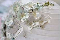 candele deber eco deco diy lara con flores de papel