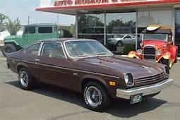 138 Best Chevrolet Vega Images On Pinterest