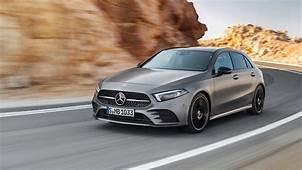 Mercedes Benz Cars The Best Since 1886  Daimler