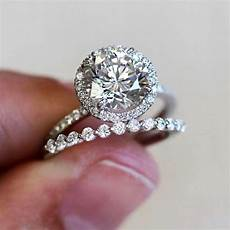 can a wedding ring be made bigger view full gallery of inspirational can i get my wedding ring made bigger displaying image 5 of 10