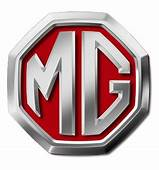 MG Cars  Wikipedia