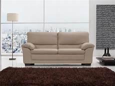 altoni divani divano altoni leather taos divani lineari pelle divani a