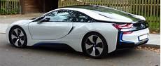 Bmw I8 Electric Car 183 Free Photo On Pixabay