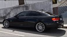 Bmw 335i Coupe E92 Loud Engine Sound
