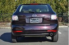how cars work for dummies 2011 mazda cx 9 engine control 2011 mazda cx 7 pre owned