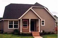 cottage house plan cottage house plans 30 103 associated designs