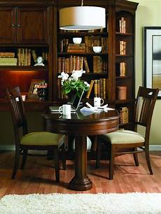 home office furniture tucson hooker furniture home office office wall system cherry