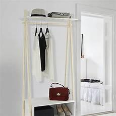 accessoires de rangement rangement dressing leroy merlin