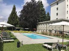 a varese ibis styles varese varese updated 2019 prices