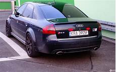 audi rs6 c5 audi rs6 sedan c5 6 may 2017 autogespot