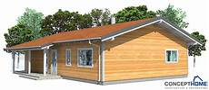compact house made from affordable affordable home plans affordable home plan ch32