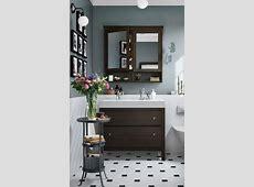 The 15 Best Tiled Bathrooms on Pinterest   Living After
