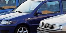 Viele Gebrauchte Diesel Kosten Nur Noch Die H 228 Lfte