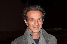 Salvatore Ficarra
