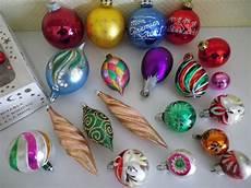 Balls Catawiki