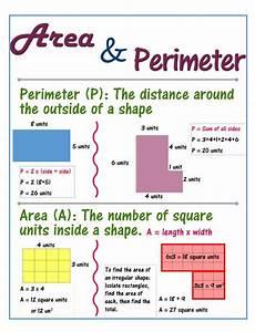 measuring perimeter worksheets grade 4 1812 221 best images about primary school math measurement length perimeter area volume on
