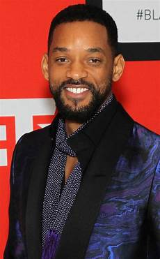 will smith will smith from 2015 black rock sightings e
