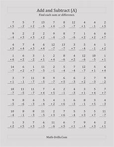 worksheets for year 7 18593 printable puzzles for 5 7 year olds printable crossword puzzles
