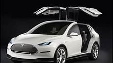 Model X Tesla - upcoming tesla model x and model 3 cheap gas prices and