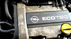 Opel Meriva B Probleme - corsa b x10xe problem