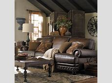 Missing Product   Living room Ideas   Leather living room