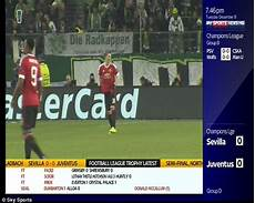 Sky Sport News Live - sky sports show live footage of manchester united s
