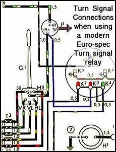 1967 vw bug headlight switch wiring thesamba beetle 1958 1967 view topic 58 6 volt to 12 volt conversion headlight