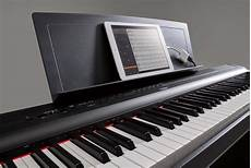 yamaha p 125 test yamaha p 125 review digital piano guide