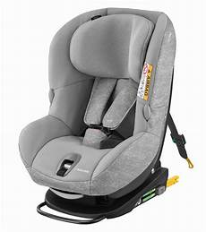 maxi cosi kindersitz maxi cosi child car seat milofix 2018 nomad grey buy at