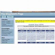 calendar converter calendar converter bc to ad converter prioritysage