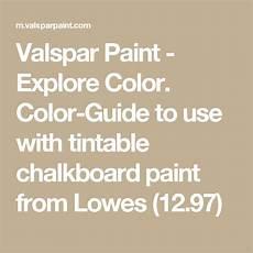 valspar chalk paint colour chart paint color ideas