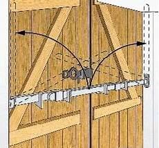 securiser volet bois comment renforcer volets bois la r 233 ponse est sur admicile fr
