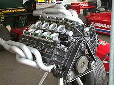 vw w12 motor vw w12 engine engines