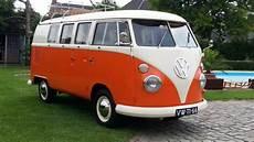 vw fensterbus t1 bulli oldtimer youngtimer hochzeitautos