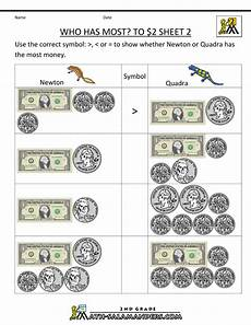 printable money worksheets for 5th grade 2737 the world s catalog of ideas