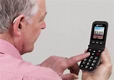 Avec Bazile Telecom Profitez D Un Mois D Abonnement