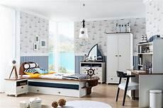 deco style marin d 233 co une chambre 224 coucher style marin actu du jour