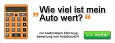 auto bewerten kostenlos auf europas gro 223 em automarkt