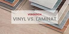 was ist vinyl vinyl laminat was ist das und was ist der unterschied zu