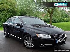download car manuals 2009 volvo s80 parking system used 2009 volvo s80 2 4 d 175 se 4dr for sale in lincolnshire pistonheads