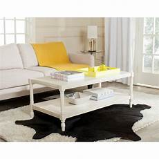 international furniture kitchener simpli home kitchener collection coffee table in