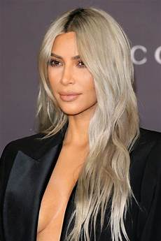 41 trendy layered hairstyles for 2018 our favorite celebrity layered haircuts