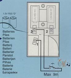 byron doorbell transformer friedland transformer wiring diagram wiring diagram and quot quot sc quot 1 quot st