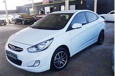 manual cars for sale 2012 hyundai accent user handbook 2012 hyundai accent sedan 1 6 fluid sedan petrol fwd manual cars for sale in gauteng r