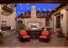 tuscan style house plans with courtyard tuscan style small mediterranean house plans indoor