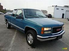 electronic stability control 1993 gmc 1500 club coupe electronic valve timing service manual blue 1997 gmc used cars used cars autocatch com